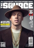 Macklemore. Male grooming by Katya Gudaeva. Seattle Celebrity Makeup and Hair Artist