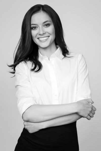 Seattle Makeup Artist and Hair Stylist|Katya Gudaeva