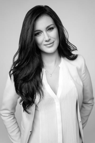 Seattle Bridal Makeup and Hair|Renee Saia