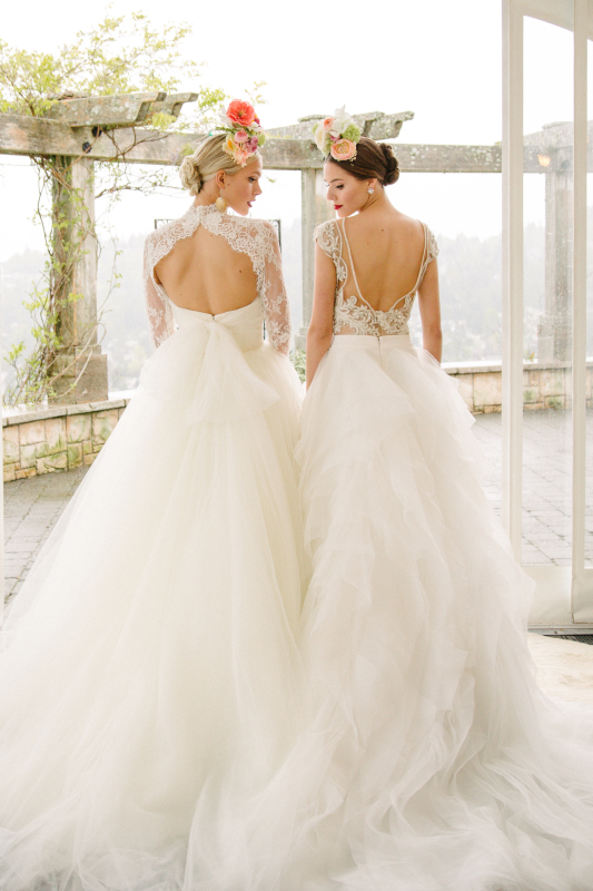 Luxury Washington State WA Seattle Wedding Bridal Makeup and Hair