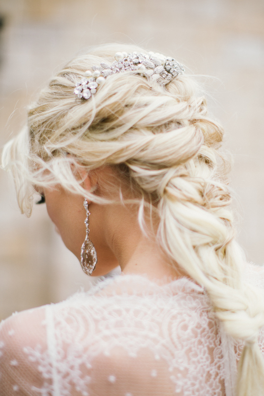Best on Location Wedding photo Makeup and Hair