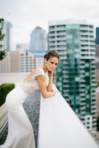 Seattle Makeup and Hair On Location Destination Wedding LA NY