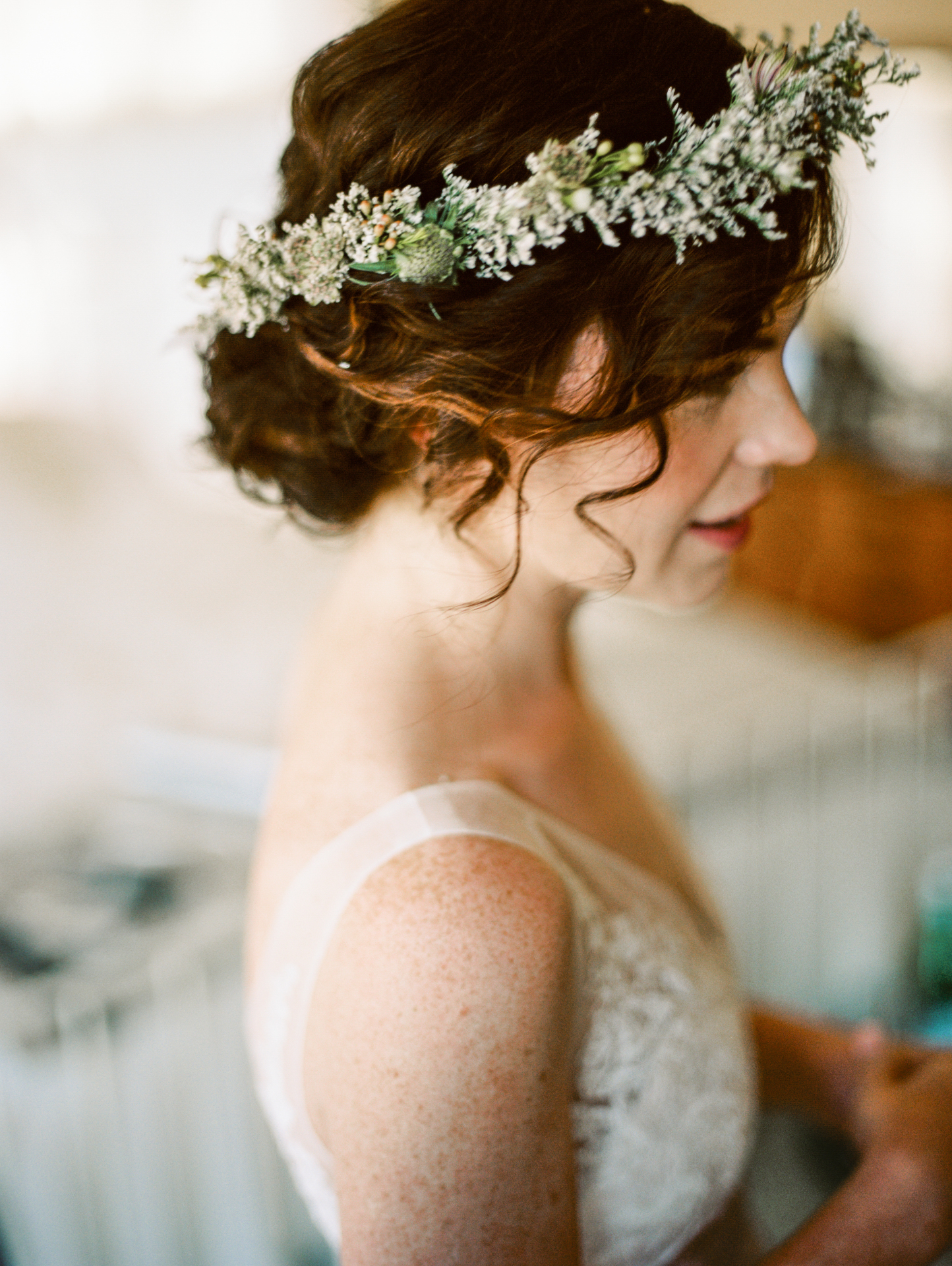 Best Seattle On Location Makeup and Hair Wedding Bridal