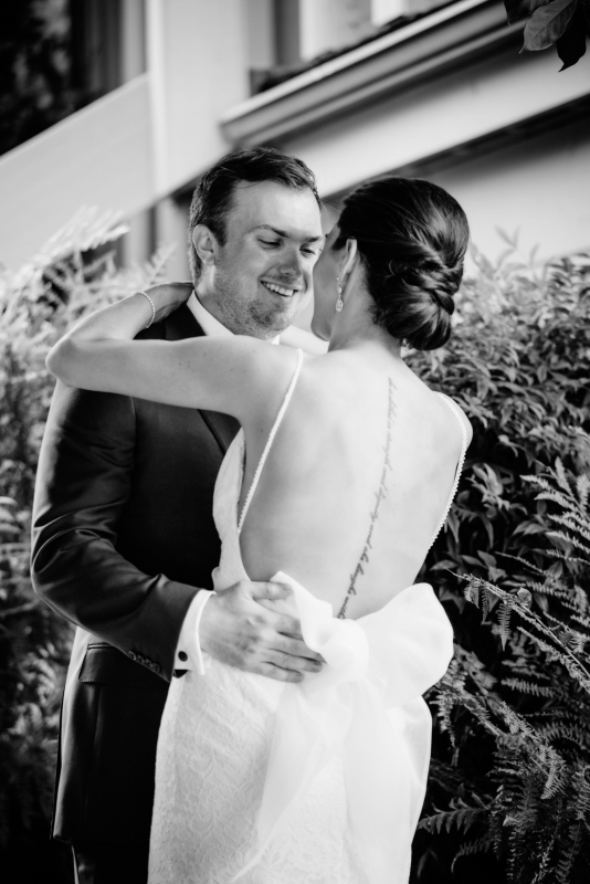 Bainbridge Island Makeup and Hair Wedding