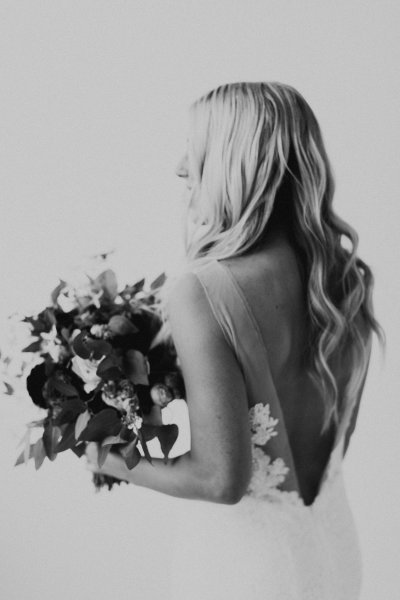 Elite PNW Wedding Makeup Artist Hair Stylist