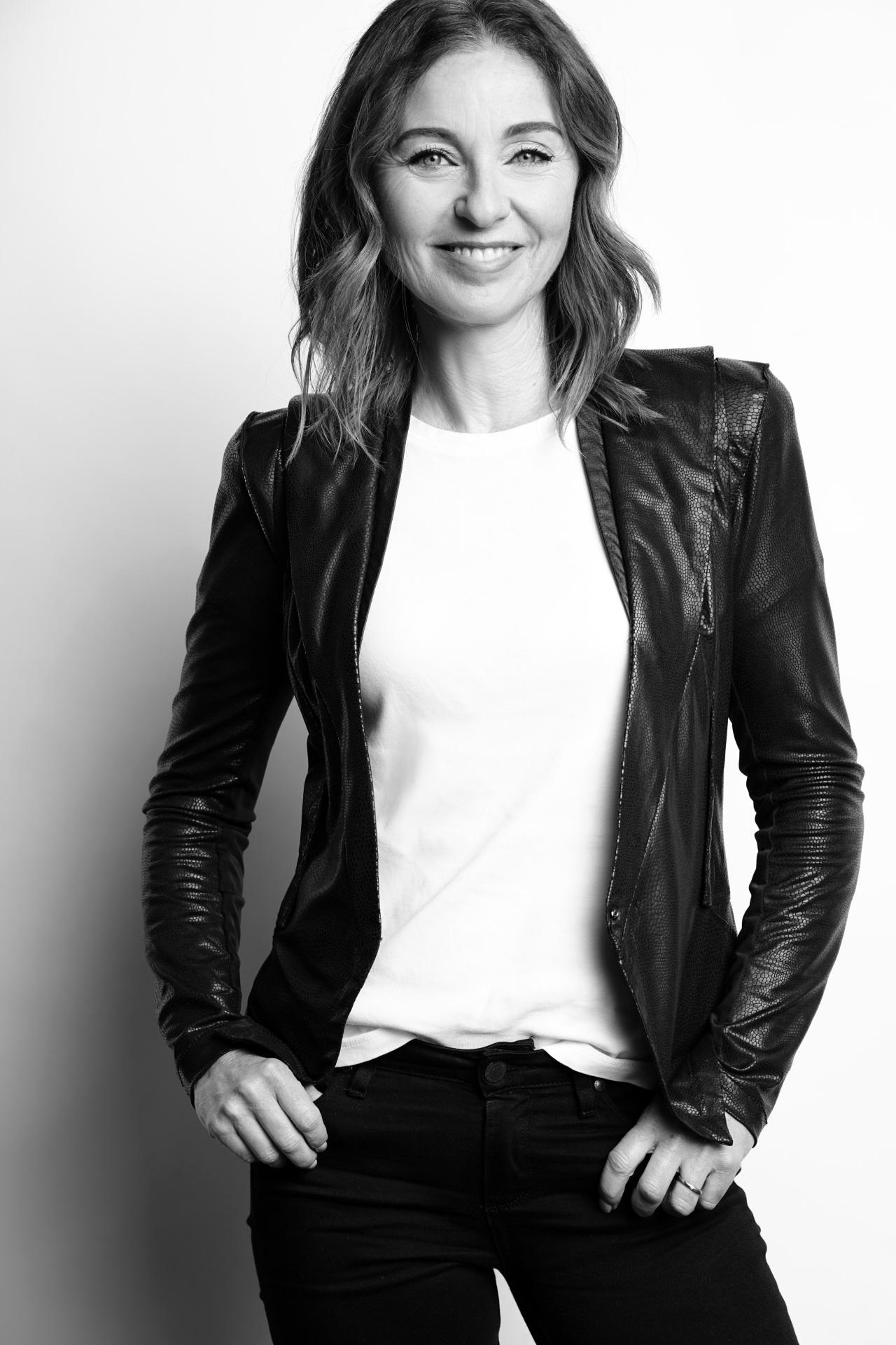 Seattle Nail Designer|Cassidy Martin