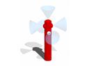 S-01.18 Aqua Hydrant