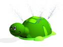 S-02.01 Aqua Turtle