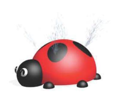 S-02.02 Lady Bug