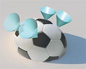 S-02.25 Soccer