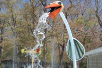 S-99.10 Aqua Pelican