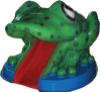 S-25.06 Frog Slide
