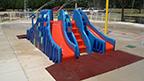S-25.08 Turtle Slide