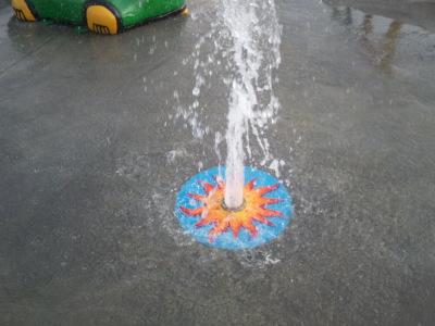 S-05.06 Aqua Spray