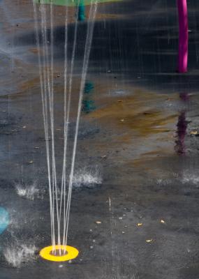 S-05.06.01 Aqua Geyser