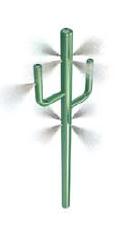 S-01.25 Cactus
