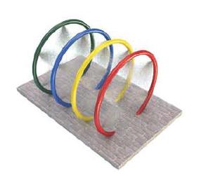 S-03.03 Aqua Loop Set