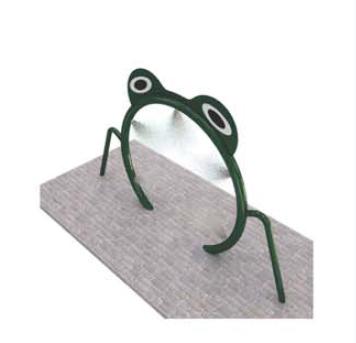 S-03.08 Aqua Frog