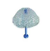 S-99.01 Bell Shower