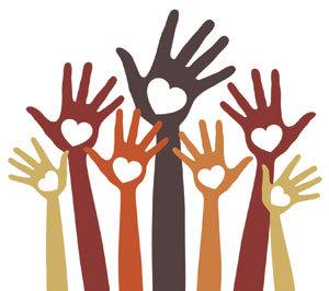 Seva - lend a helping hand