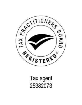 Registered Tax Agent - Online Accountant