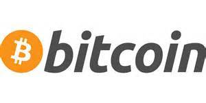 bitcoin accountant crypto-currencies tax agent