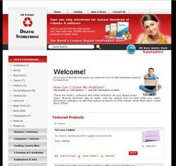 http://clickbanklink.net/