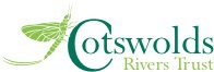 Cotswold Rivers Trust