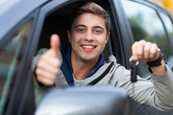 Wat u moet weten over de lease auto