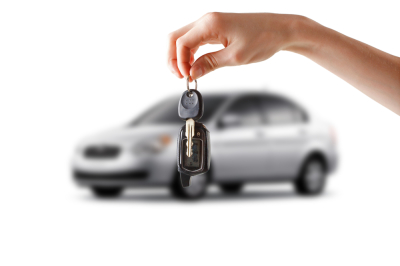 De beste deals voor een lease auto