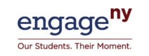 Engage New York Grades