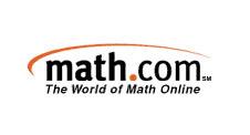 Math.com