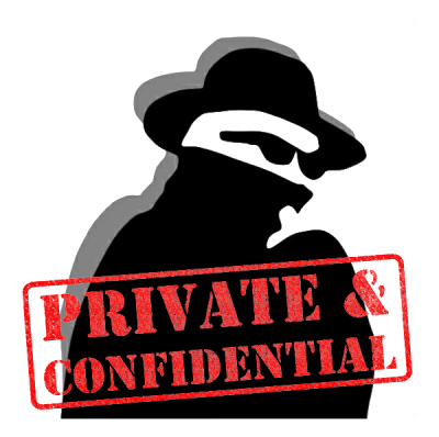 Confidential Client