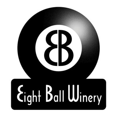 Eight Ball Winery