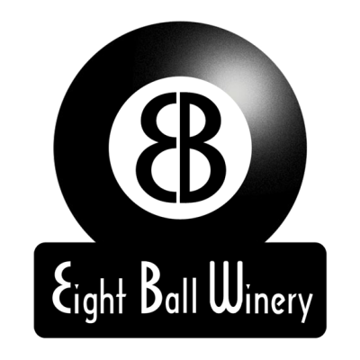 Eight Ball Winery