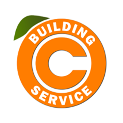 OC Building Service