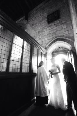 Bouchard Wedding Photography South Devon
