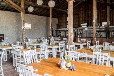 Rustic Tables, Rustic Weddings, Wedding Hire Melbourne