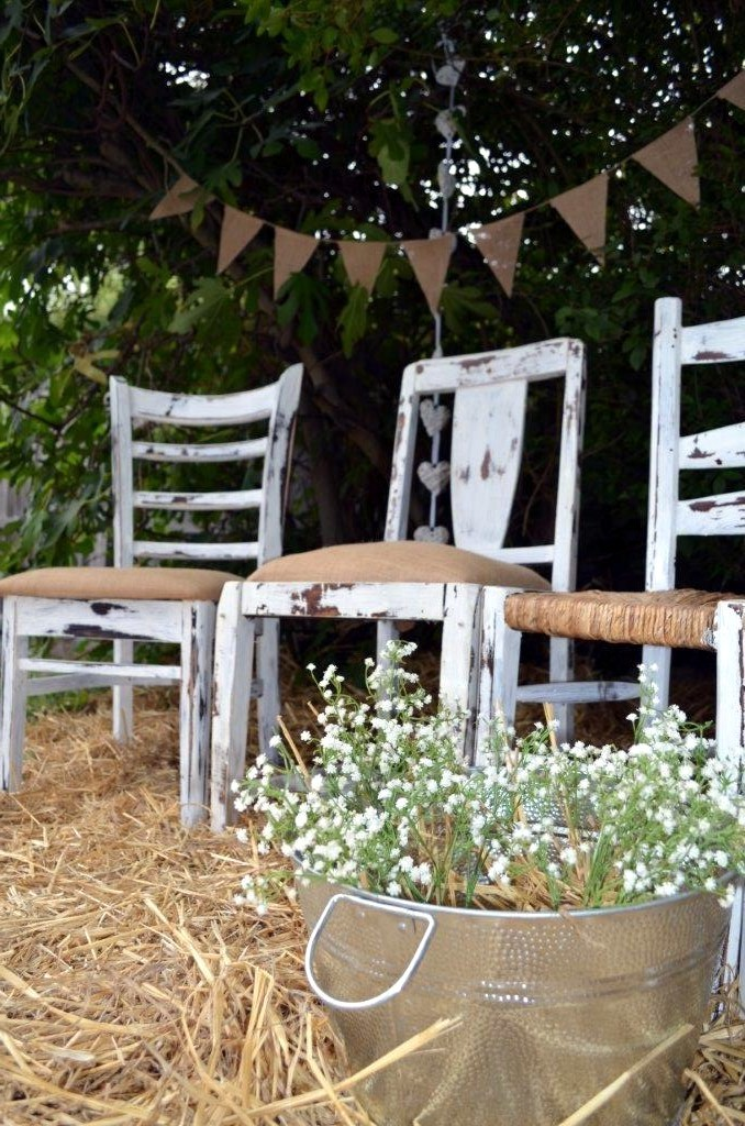 Rustic Wedding, Outdoor Wedding, Wedding hire Melbourne