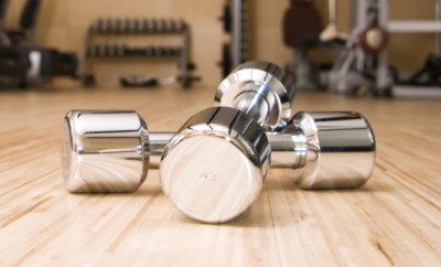 Circuit Class With Keith Mullings