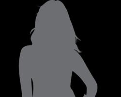 Cristina Alecu - LARC Salon, Dallas Salon, McKinney Avenue Salon, Knox Henderson