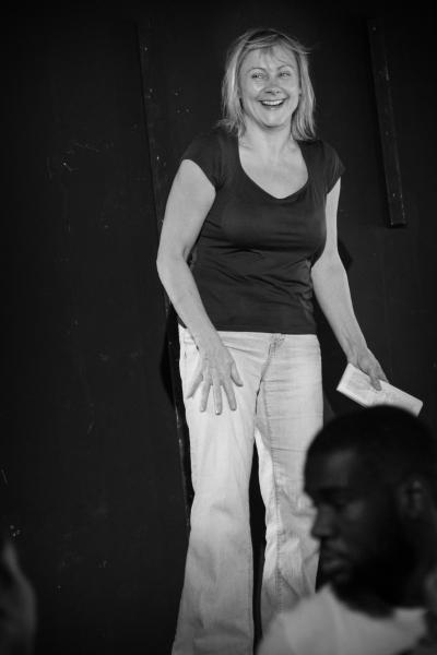 The Tempest (Karen McCaffrey)