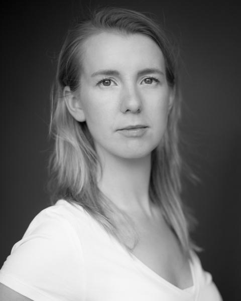 Angela Eyton