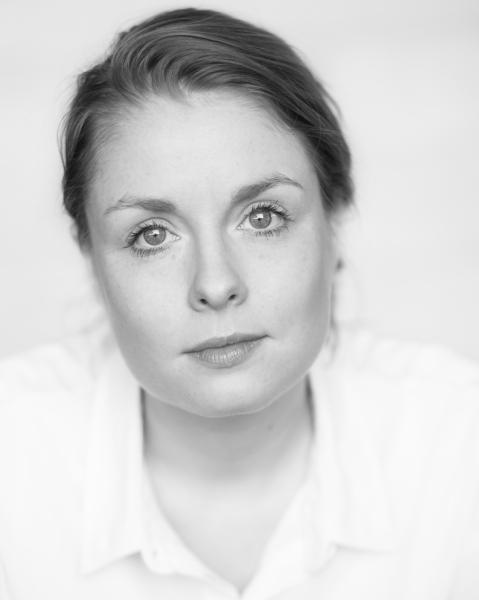 Lauren Reed