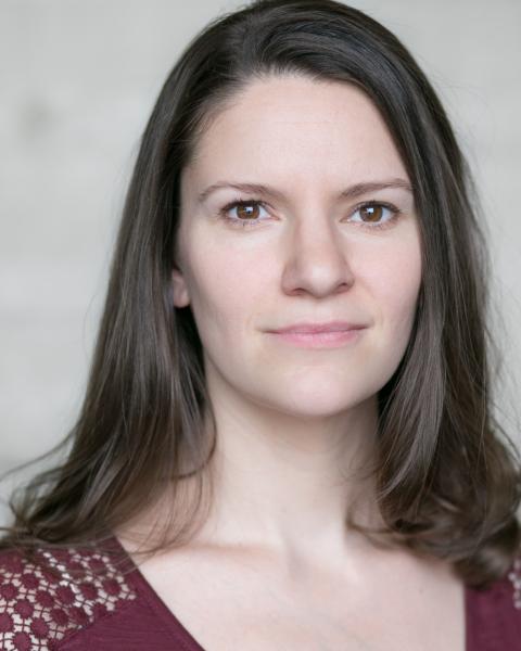 Jennifer Burraston