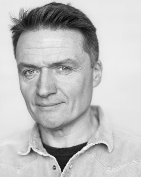 Hal Fowler