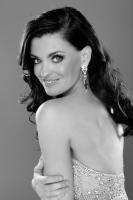 Stephanie Piller