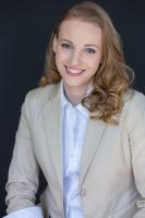 Jennifer Heim
