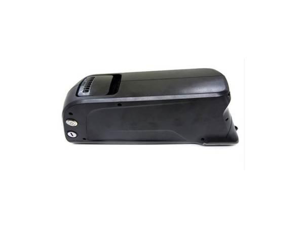 48V Battery