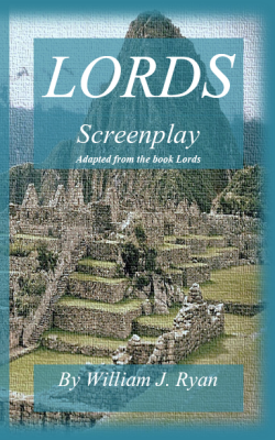 Lords - Screenplay